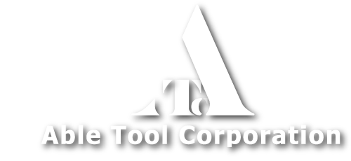 Able Tool Corporation